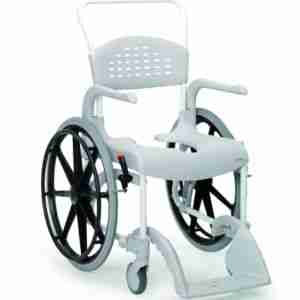 Care Quip Bath Transfer Bench - Total Mobility