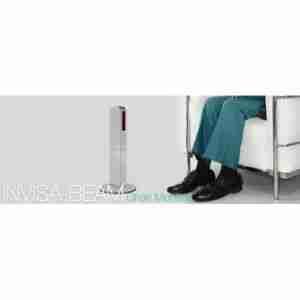 Invisa-Beam Chair Monitor
