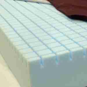 Invacare 420B Cubed