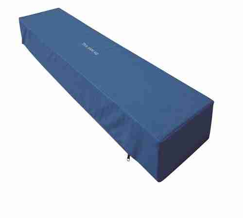 Mattress Cover For Bed Warranty