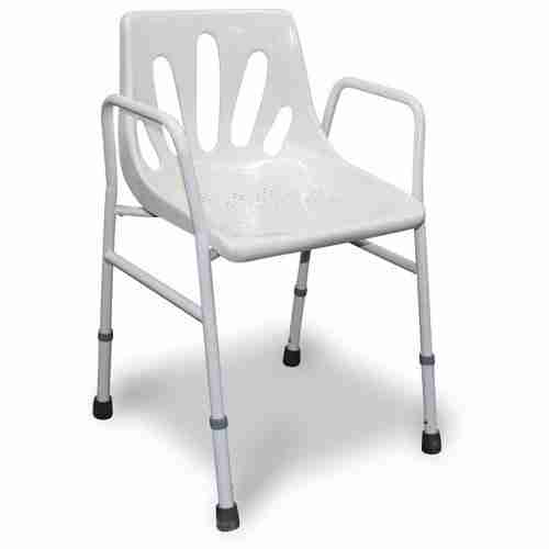 Outstanding Betterliving Shower Chair Total Mobility Gmtry Best Dining Table And Chair Ideas Images Gmtryco