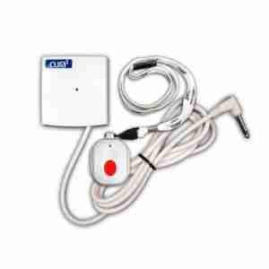 Cura1 Wireless Nurse Call Upgrade Kit