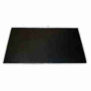 Cura1 Cordless Floor Mat