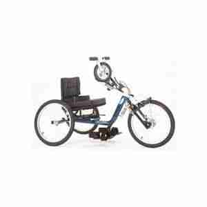 Invacare Li'l Excelerator Handcycle