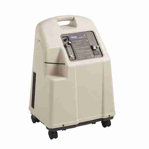 Inlet Sound Reduced Filter For Platinum 10 Oxygen Concentrator 30038 in addition Power Wheelchair On Board Charger To Wall Outlet Power Cord Fits Pronto Models further Humidifier and Flow likewise 914653 further 707803. on invacare platinum 10 parts