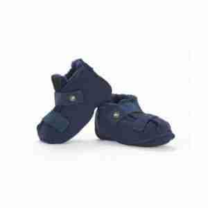 Shear Comfort Short Slipper Boot