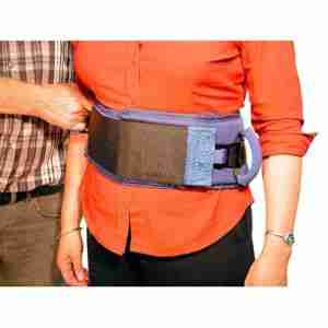 Tech Assist Walking Transfer Belt