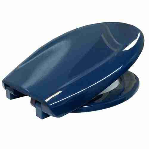 Fantastic Bemis Coloured Toilet Seats Total Mobility Ibusinesslaw Wood Chair Design Ideas Ibusinesslaworg