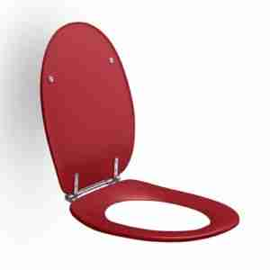 Toilet Seats Archives Total Mobility