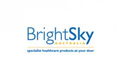 BrightSky Australia