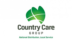 Country Care
