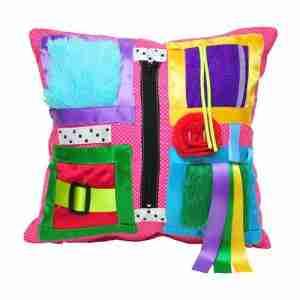Sensory Cushions