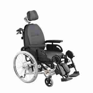 Wheelchairs Archives Total Mobility