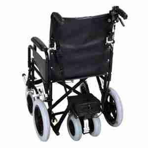 Wheelchair Power Packs