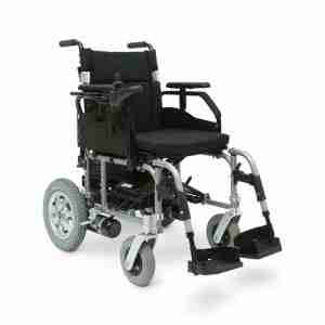 Portable Power Chairs