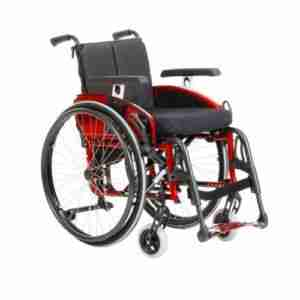 Ottobock Avantgarde CV Wheelchair