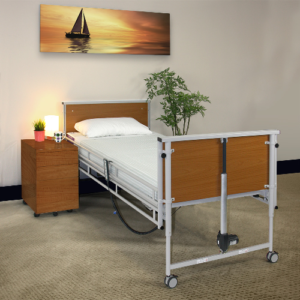 Electric Hi Lo Beds Archives Total Mobility