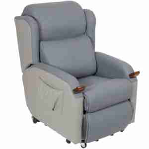 Powered Lift and Recline Chairs