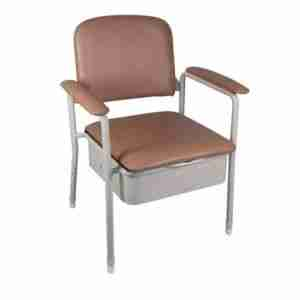 deluxe-bedside-commode