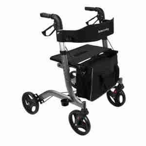 euro-lightweight-wheeled-walker-109