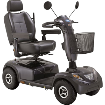 Invacare-Comet-Alpine-Copy