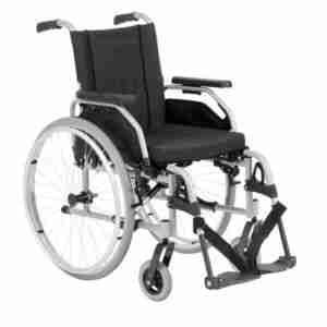 Ottobock Start4 M2 Standard Wheelchair