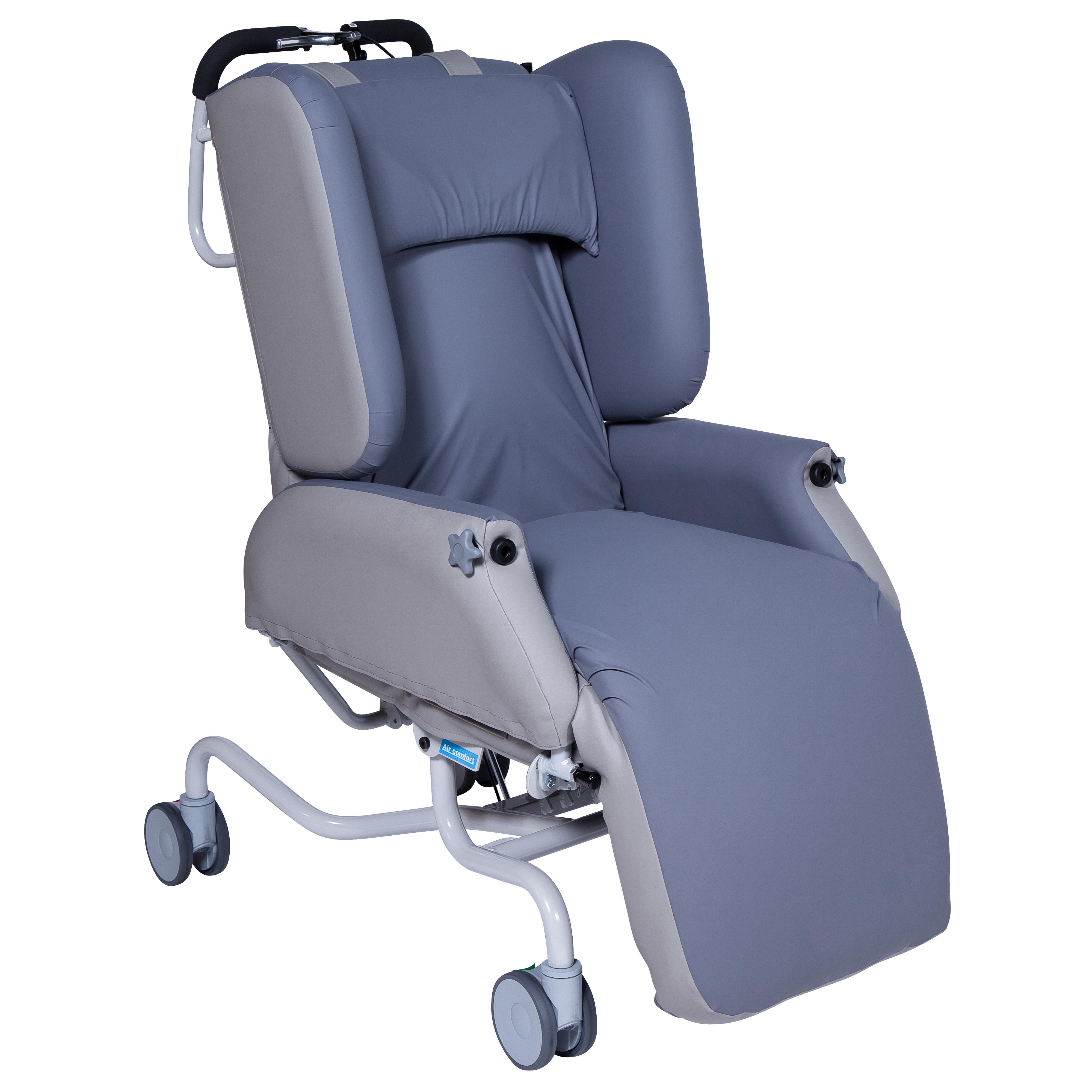 Air Comfort Deluxe V2 Standard Total Mobility