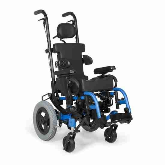 Zippie Iris Wheelchair Total Mobility Sydney Nsw