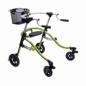 Paediatric Walking and Mobility Aids
